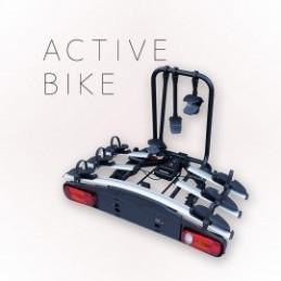 Active Bike 3